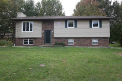 Photo of 115 Pinewood, Troy, IL 62294-3113 (MLS # 17085792)