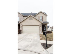 Photo of 71 Country Field Court, Lake St Louis, MO 63367-5846 (MLS # 17085875)