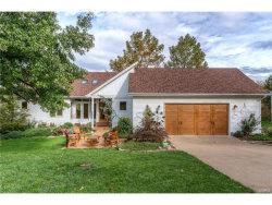 Photo of 1823 Bach Avenue, Kirkwood, MO 63122-3403 (MLS # 17086029)