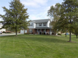 Photo of 15 Shannon Court, Highland, IL 62249-1097 (MLS # 17086049)