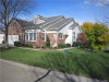 Photo of 726 Stone Meadow Drive, Chesterfield, MO 63005 (MLS # 17086067)