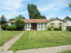 Photo of 7401 Town And Country Place, Hazelwood, MO 63042-1909 (MLS # 17086078)