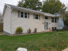 Photo of 149 Shaw Drive, Eureka, MO 63025 (MLS # 17086153)