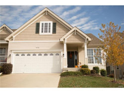 Photo of 1426 Colonial Drive, Cottleville, MO 63304-6867 (MLS # 17086302)