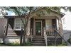 Photo of 6821 West Park Avenue, St Louis, MO 63139-3721 (MLS # 17086469)
