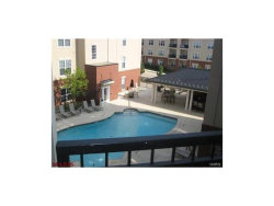 Photo of 1251 Strassner Drive , Unit 2309, Brentwood, MO 63144-1881 (MLS # 17086560)