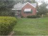 Photo of 604 Deerhurst, Webster Groves, MO 63119 (MLS # 17086577)