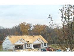 Photo of 5305 Trailhead Court, Eureka, MO 63025 (MLS # 17086711)