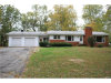 Photo of 2828 Old Staunton Road, Edwardsville, IL 62025-7126 (MLS # 17086810)