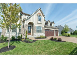 Photo of 607 Glenberry Place, Cottleville, MO 63304 (MLS # 17086919)