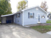 Photo of 343 Mill Street, Bethalto, IL 62010 (MLS # 17086955)
