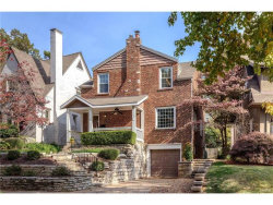 Photo of 432 Carswold Drive, Clayton, MO 63105-2029 (MLS # 17087303)
