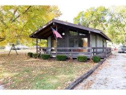 Photo of 467 Tamarach, Edwardsville, IL 62025 (MLS # 17087332)