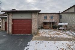 Photo of 151 Sandridge Drive, Collinsville, IL 62234 (MLS # 17087413)