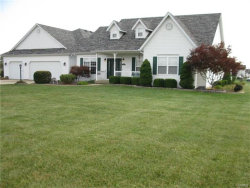 Photo of 7918 Grove, Edwardsville, IL 62025-4671 (MLS # 17087532)