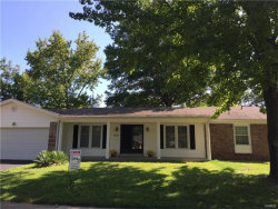 Photo of 1960 Seven Pines Drive, Creve Coeur, MO 63146-3718 (MLS # 17087642)