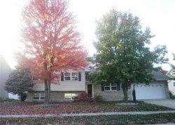 Photo of 4817 Danielle Court, Granite City, IL 62040-2678 (MLS # 17087787)