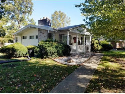 Photo of 1537 Lindell Boulevard, Granite City, IL 62040-3837 (MLS # 17087837)