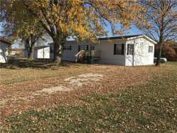 Photo of 5476 Hwy T, Augusta, MO 63332-1416 (MLS # 17087893)