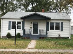 Photo of 333 Rohm Street, Roxana, IL 62084-1024 (MLS # 17088063)