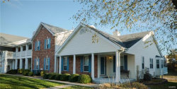 Photo of 320 Waterside Drive, Grover, MO 63040-1617 (MLS # 17088113)