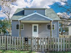 Photo of 1001 Cedar Street, Highland, IL 62249 (MLS # 17088122)
