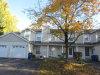Photo of 305 Sturbridge Village Drive, Hazelwood, MO 63042-2130 (MLS # 17088298)