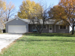 Photo of 236 Sun Swept Drive, Troy, MO 63379 (MLS # 17088308)