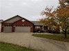Photo of 132 Taylor Lake Drive, Troy, IL 62294-1298 (MLS # 17088313)
