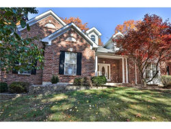Photo of 3621 Forest Edge Drive, Defiance, MO 63341-1812 (MLS # 17088340)