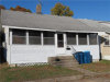 Photo of 345 East Penning Avenue, Wood River, IL 62095-2032 (MLS # 17088427)