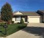 Photo of 4506 Elk Meadows Lane, Smithton, IL 62285 (MLS # 17088474)