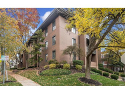 Photo of 202 North Brentwood Boulevard , Unit 1B, Clayton, MO 63105-3903 (MLS # 17088496)