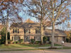 Photo of 1578 Candish Lane, Chesterfield, MO 63017 (MLS # 17088632)