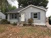Photo of 368 12th Street, Wood River, IL 62095 (MLS # 17088638)