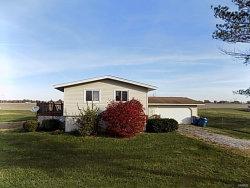 Photo of 1318 Carribean, Edwardsville, IL 62025-5146 (MLS # 17088825)