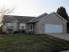 Photo of 5 Pinebrooke, Troy, IL 62294 (MLS # 17088902)