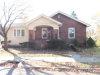 Photo of 143 Adelle Avenue, St Louis, MO 63135-2401 (MLS # 17089033)