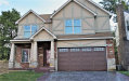 Photo of 8780 Lawn Avenue, Brentwood, MO 63144 (MLS # 17089091)