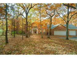 Photo of 3243 Johns Cabin, Wildwood, MO 63038-2216 (MLS # 17089181)