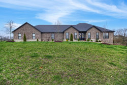 Photo of 278 Tyler Drive, Troy, IL 62294 (MLS # 17089253)