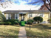 Photo of 660 Plateau Avenue, Webster Groves, MO 63119-1619 (MLS # 17089288)