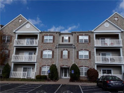 Photo of 5 Monarch Trace Court , Unit 106, Chesterfield, MO 63017-4619 (MLS # 17089316)