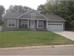 Photo of 548 Cannonbury, Webster Groves, MO 63119 (MLS # 17089332)