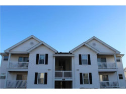 Photo of 151 Imperial Crown , Unit A, Grover, MO 63040-1487 (MLS # 17089390)