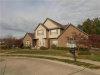Photo of 1716 Cameron Court, Edwardsville, IL 62025 (MLS # 17089433)