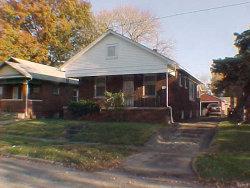 Photo of 2710 Iowa Street, Granite City, IL 62040-4903 (MLS # 17089583)