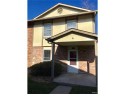 Photo of 37 Park Charles , Unit A, St Peters, MO 63376-3151 (MLS # 17089626)