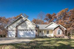 Photo of 7 Oak Post, Wentzville, MO 63385-5419 (MLS # 17089703)