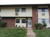 Photo of 7558 Hazelcrest, Hazelwood, MO 63042-2204 (MLS # 17089835)